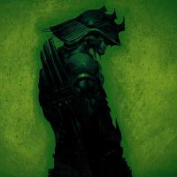 EA Ghost