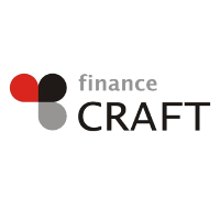 Finance Craft mt4