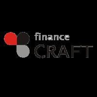 Finance Craft mt5
