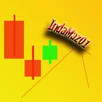 IndaMaz01