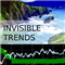 Invisible Trends