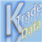KTrade Data Statistics 5 CN