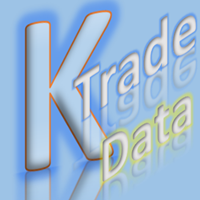 KTrade Data Statistics CN