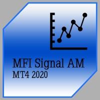 MFI Signal AM