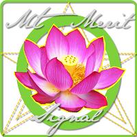 MT Merit Signal