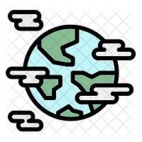 Portfolio EARTH