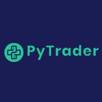 Pytrader mt4 Python