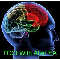 TCCI with Alert EA