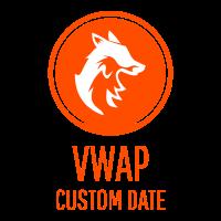 Vwap Custom Date