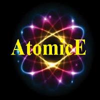 AtomicE