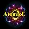 AtomicEMT5