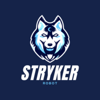 B3 Stock Stryker