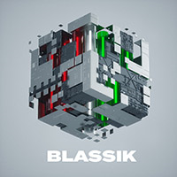 Blassik V2