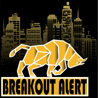Breakout Alert