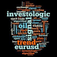 InvestologicSignal