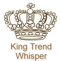 King Trend Whisper