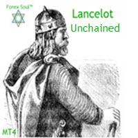 Lancelot unchained MT5