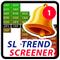 SL Trend Screener
