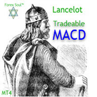 Valkyrie MACD MT5
