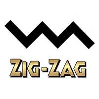 ZigZag On Moving Average