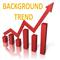 Background Trend MT5