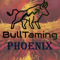 BullTaming Phoenix MT5