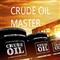 Crude Oil Master