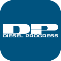 Diesel Progress 5