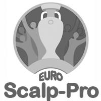 Eu ScalpPro