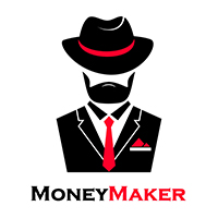 FX MoneyMaker