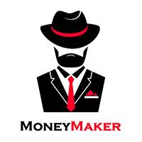 FX MoneyMaker MT5