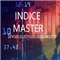 Indice Master