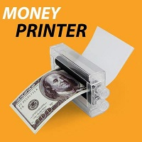 Money Printer EA