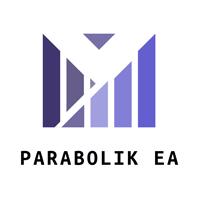 Parabolik EA