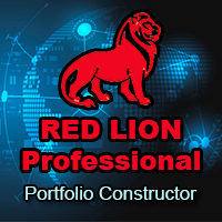 Red Lion Pro