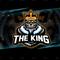 The King EA
