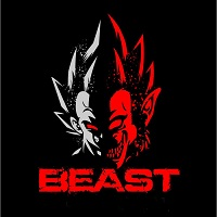 EA Beast