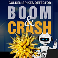 Golden Spikes Detector
