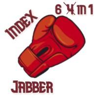 Index Jabber 4 in 1