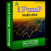 Indicator iPump