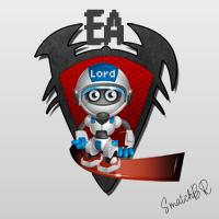 LordEA