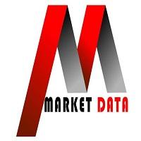 Market Inforamtion Downloader