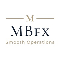 MBfx Smooth Operations EA