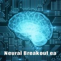 Neural breakout EA