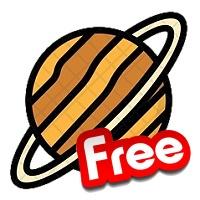 Portfolio SATURN free