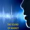 The Sound of Market MT4