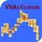 VSAsCluster