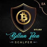 Billion Idea