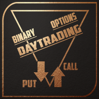 Binary Options DayTrading