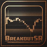 BreakOutSR